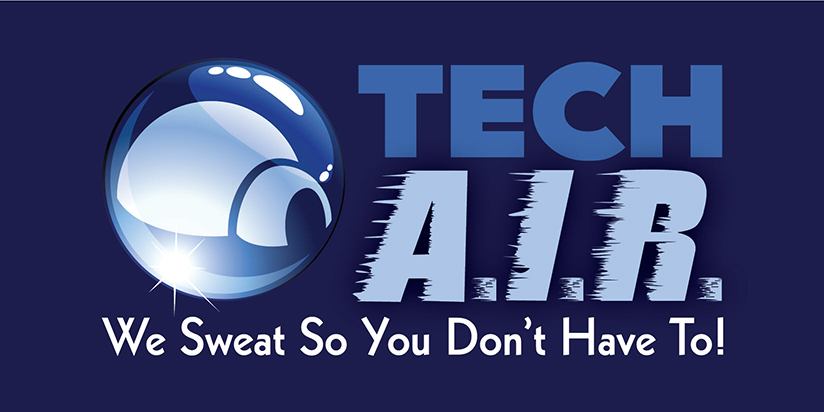 Tech Air Florida